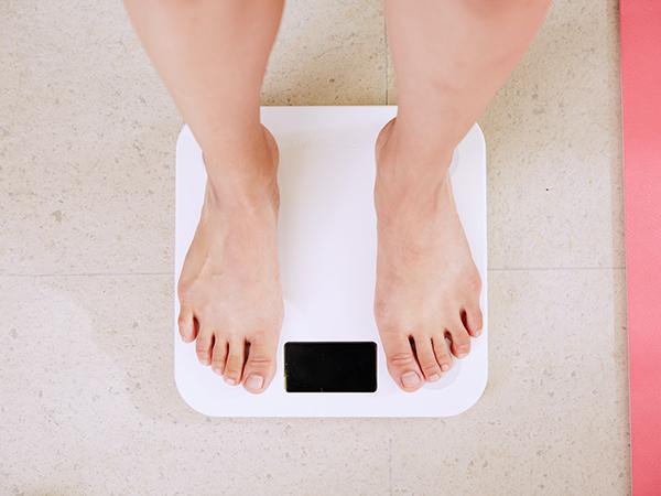 asesoramiento dietetico mallorca